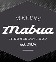 Warung Mabua Bali