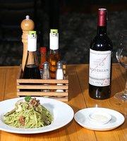 French House Restaurant