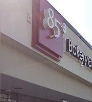 85 C Bakery Cafe