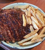 Rustiq pub & grill