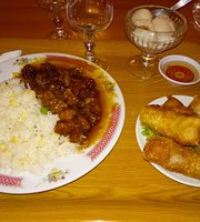 Gourmets d'Asie