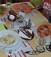 Pizzeria Monalisa