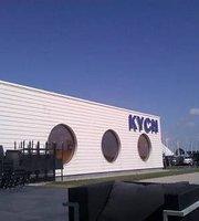 Brasserie KYCN