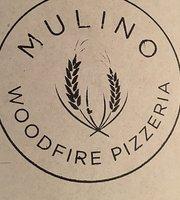 Mulino Woodfire Pizzeria