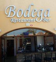 Bodega Restaurant & Bar