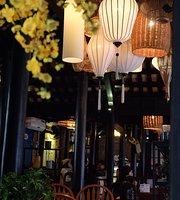 CHU Cafe & Lounge