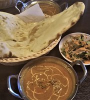 Jayakali Asian Dining&Bar