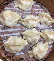 Zhuji Xianbingzhou Restaurant - Sogo Zhongli Branch