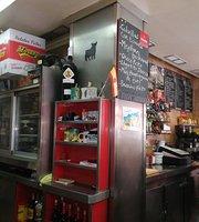 Bar Santa Maria