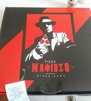 Mafioso Pizza Cafe