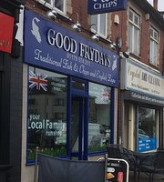 Good Frydays