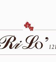 Rilo1217