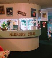 Mirrors Thai