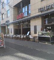 Avanti Cucina Italiana