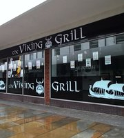 The Viking Grill