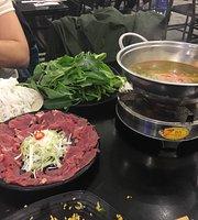 Typhu Restaurant