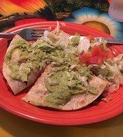 El Acapulco Mexican Restaurant
