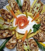 Emessa Restaurant