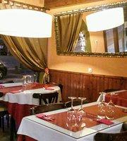 Restaurante Pizzaiolo
