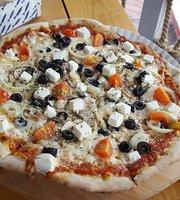 Pizzeria Marinero Mrzeżyno