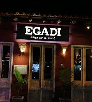 Egadi Adega Bar & Bistro