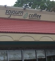 Sojourn Coffee