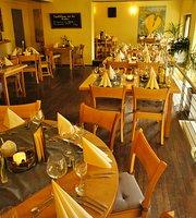 Restaurant Johann S.
