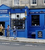 ‪The Phoenix Bar & Kitchen‬