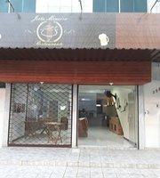 Boteco e Restaurante Jeito Mineiro