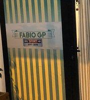 Osteria DON NINO da Fabio GP
