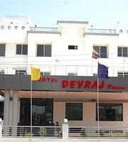 Hotel Devraj Palace