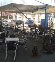Restaurante Asador Casa Patricio