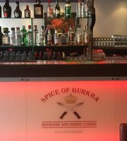 Spice of Gurkha