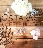 Ostara's Coffee House