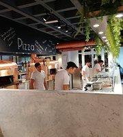 Oli360 Pizza Cucina Bistrot
