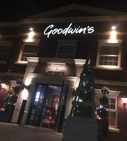 ‪Goodwin's Restaurant and Bar‬
