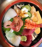 Sushi Kanda