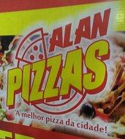 Alan Pizzas