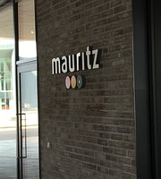 Mauritz - The Burger Café