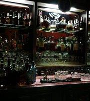 Bar Voce