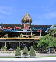 Lang Tom Seafood Restaurant