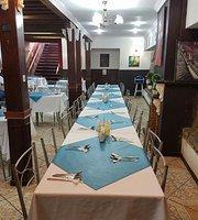 Bar Restaurant Delicias Porteñas
