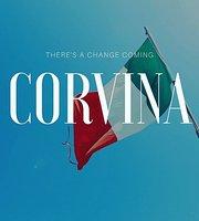 Corvina Restaurant