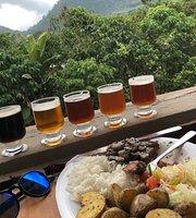Pileus Brewery