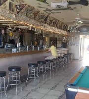 Patty's Bar and Grill