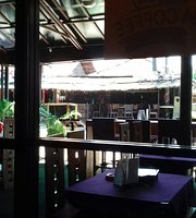 104 Bar & Grill