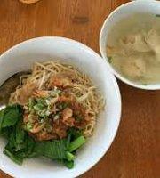 PapaWu Noodle