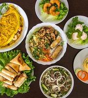 Asia Vietfood