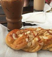 Cafe Milano Da Lat
