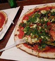 Pizzeria Ravecca da Pino